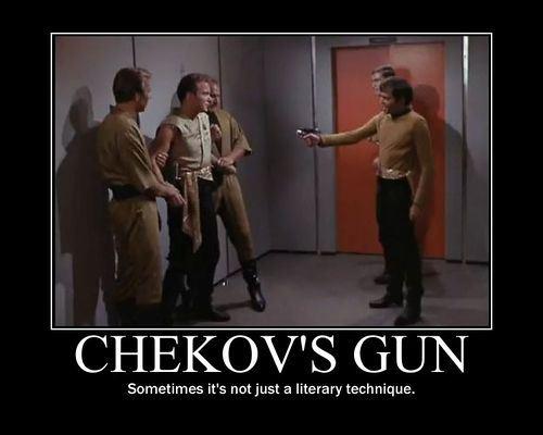 500px-chekovs_gun_poster